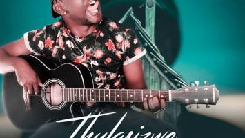 Thulasizwe - Angelina (feat Katlego & Exclusive Drumz), south africa afro house music, mzansi music, afro house 2018, latest sa house mp3 download for free