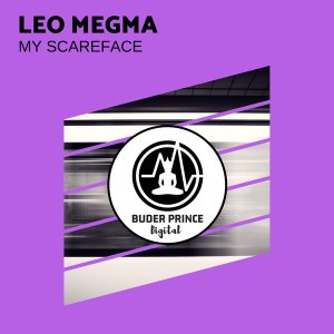 Leo Megma - My Scareface, download latest afro house music 2018 mp3
