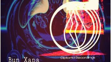 Bun Xapa - The Apostles Creed EP