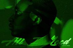 Edgar Domingos - All I Need (Original Mix), afro house, angola nova musica