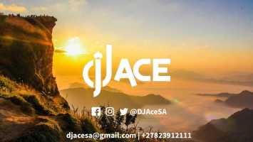DJ Ace - Peace of Mind - Slow Jam Mix