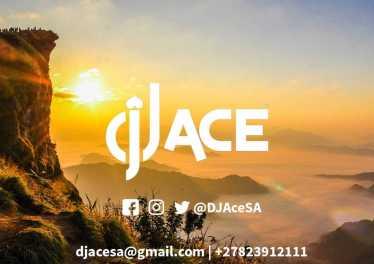 DJ Ace - Peace of Mind - Slow Jam Mix