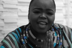 Busiswa & Pex Africah Ft. Oskido & Xelimpilo - Drinks On Me (Sel'amanzi) Afro House King Afro House, Gqom, Deep House, Soulful