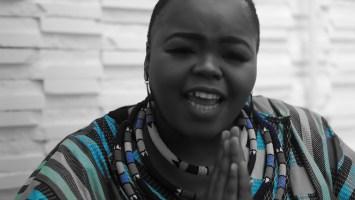 DJ Steve Feat. Busiswa & Nokwazi - Ubaba (Oficial Video) 4 tegory%