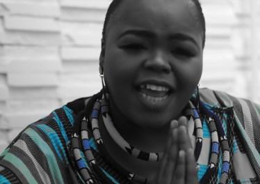 DJ Steve Feat. Busiswa & Nokwazi - Ubaba (Oficial Video) Afro House King Afro House, Gqom, Deep House, Soulful