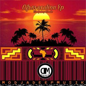 Modjadeep.SA - Afro10ch (Original Mix), afro house 2018, sa afro house music, afro house 2018 download mp3, new south african house music