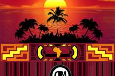 Modjadeep.SA - Afrovacation EP , afro house 2018, sa afro house music, afro house 2018 download mp3, new south african house music, Latest house music tracks, dance music, latest sa house music, new music releases