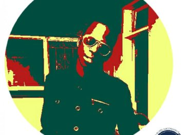 Thamza & Mr Rantsho feat. Blax - Skips A Bit (Original Mix), south african soulful house music, soulful 2018 download mp3, afro soul music, deep soulful house