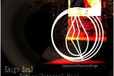 Kaygo Soul - Timing (Original Mix), new south african deep house music, deep house 2018, download deep house songs, sa deep house mp3