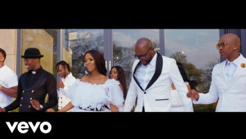 Mafikizolo - Best Thing ft. Kly, Gemini Major (Official Video) 1 tegory%