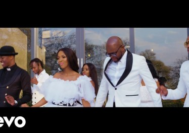 Mafikizolo - Best Thing ft. Kly, Gemini Major (Official Video) 15 tegory%