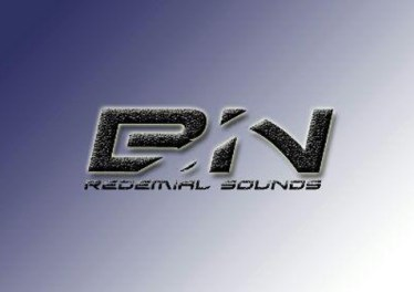 Buddynice - Broken Metal (Redemial Mix)