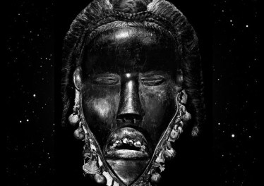 Xewst - Stengere (Main Mix), tribal house, afro house music download, afro tribal music