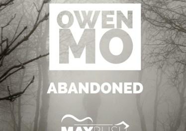 Owen Mo - Abandoned EP