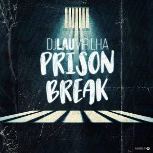 DJ Lau Virilha - Ritual Of Angola (Original Mix), novas músicas de afro house, afro house 2018 download, afro beat, new afro house songs, angola house music