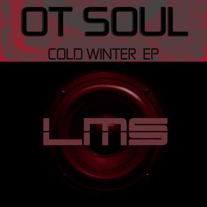 OT Soul - Cold Winter EP