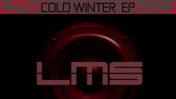 OT Soul - Cold Winter EP