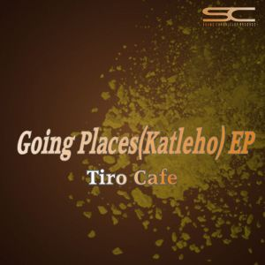 Tiro Cafe - Blessing (Original Mix), deep tech, afro tech house, south africa afro house music, new afro house 2018 download mp3