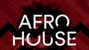 VA - Nothing But… Afro House, Vol. 07