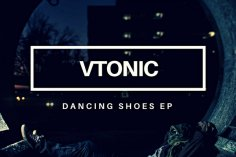 VTonic - Days of Mr Achuu (Original Mix)