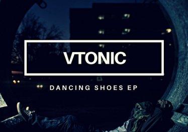 VTonic - Days of Mr Achuu (Original Mix)