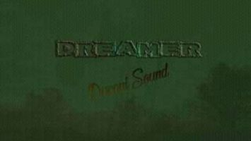 Dreamer - Ducadi Sound (Original Mix)