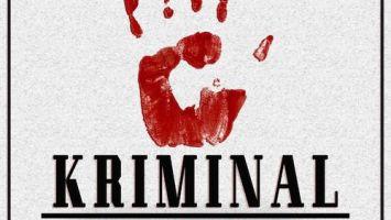 Magic Brothers - Kriminal