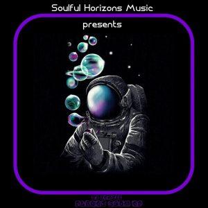 DJ Semtic - Idimoni Vox (Original Mix), new gqom music, gqom 2018 download mp3, sa gqom songs