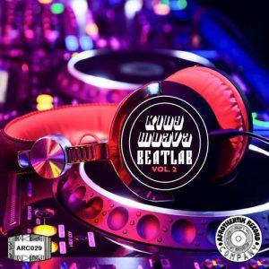 KingMdava - Daily Impulse (Original Mix), afro tech, deep tech house, latest house music, deep house tracks, house music download, local house music, house music online, afro house music, afro deep house, tribal house music, best house music, african house music