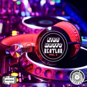 KingMdava feat. Rocio Starry - Through The Vine (Astro Dub Mix), afro tech, deep tech house, latest house music, deep house tracks, house music download, local house music, house music online, afro house music, afro deep house, tribal house music, best house music, african house music