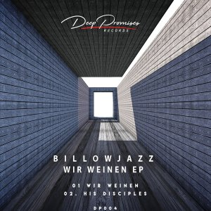 Billowjazz - Wir Weinen (Original Mix), datafilehost house music, mzansi house music downloads, south african deep house, latest south african house, funky house, new house music 2018, best house music 2018, latest house music tracks, dance music, latest sa house musi
