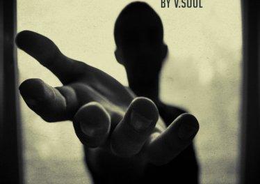 V.Soul - Make You Mine (Original Mix)