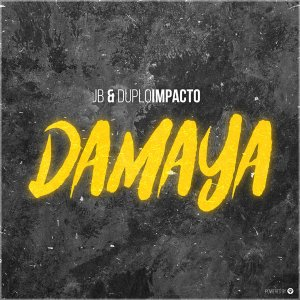JB & DuploImpacto - Damaya (Original Mix)
