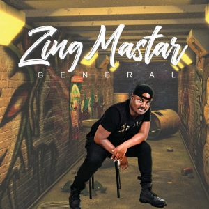 Zing Mastar - Saka (feat. DJ Buckz), afro amapiano house music, sa amapiano music, afro house 2018 download, south african afro house songs