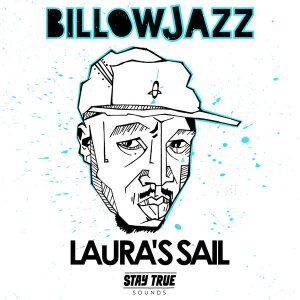 Billowjazz - Laura's Sail EP