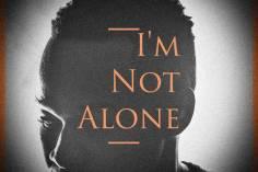 FKA Mash - I'm Not Alone (Original Mix), deep house, deep house sound, south africa deep house music