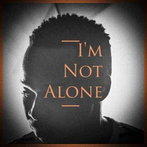 FKA Mash - I'm Not Alone (Original Mix), deep house, deep house sound, south africa deep house music