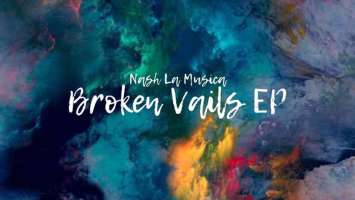 Nash La Musica - Broken Vails EP, afro deep house, deep house 2018 download new deep house music, south african deep house mp3, latest deep house sounds