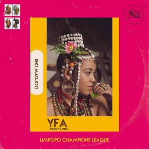 Sho Madjozi - Idhom, new gqom music, fakaza 2018 gqom, gqom songs mp3 download, south african gqo mmusic