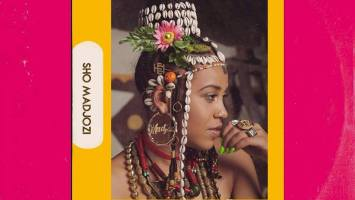 Sho Madjozi - Limpopo Champions League, new gqom music, fakaza 2018 gqom, gqom songs mp3 download, south african gqo mmusic