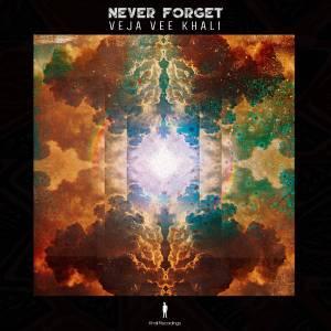 Veja Vee Khali - Never Forget