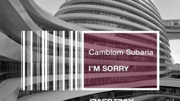 Camblom Subaria - I'm Sorry