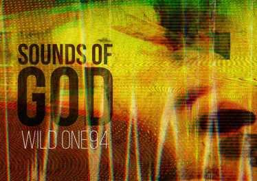 Wild One94 - Batucadas Em Marte (Original Mix)
