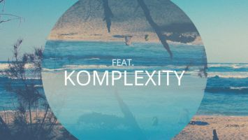 Dosman La Peacemilano - Let It Go, Let It Flow (feat. Komplexity)