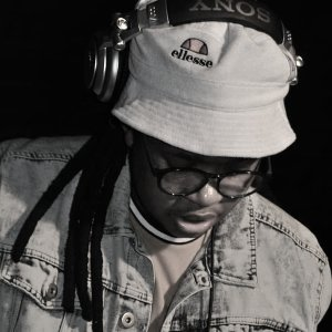 Gaba Cannal - Umhlobo Wenene BEE Morning Mix, new afro house mix, afro house 2018 mixtape, south african live house music dj