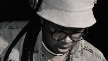 Gaba Cannal - Umhlobo Wenene BEE Morning Mix