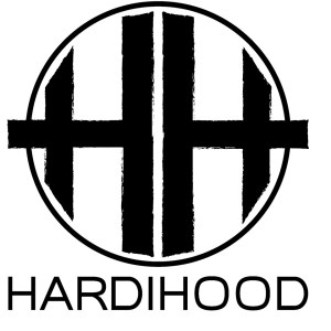 HardiHood - The Commute Drums Radio Show #EP4 (Part 2)