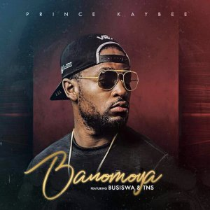 Prince Kaybee feat. Busiswa & TNS - Banomoya (Buddynice's Redemial Mix), deep house sounds, deep tech music, afro deep tech, deep house 2018 download, sa deep house
