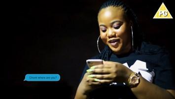 VIDEO: Kabza De Small Ft. Leehleza - Amabele (Shaya Remix) Afro House King Afro House, Gqom, Deep House, Soulful
