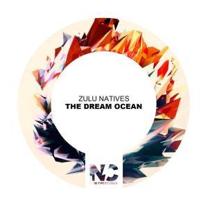 Zulu Natives - The Dream Ocean, tecno house music, tech house, deep tech